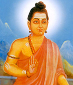 Channabasavanna